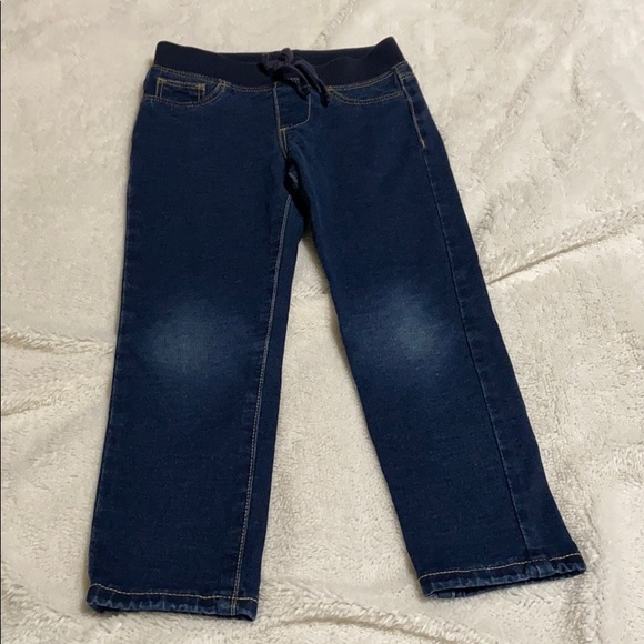 Arizona Jean Company Other - Toddler Jeggings